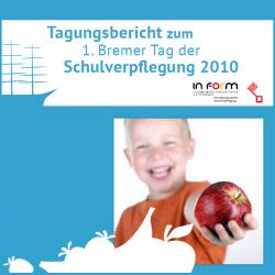 Deckblatt-Bericht2010.png