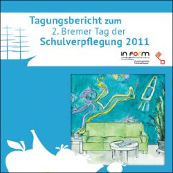 Titel-Tagungsbericht-2011.png