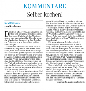 Kommentar-Weserkurier-02102012.png
