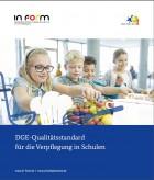 Cover DGE Schule.JPG