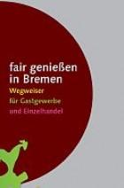 fair genießen in Bremen.JPG.12142.JPG