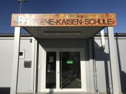 Helene Kaisen Schule IMG_1656.JPG