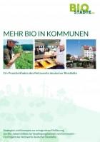 Bild Broschüre Bio in Kommunent.JPG