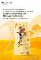 Bild Broschüre Arbeitshilfen.JPG