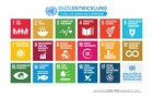 Sustainable-Development-Goals-German2.jpg