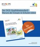 Bild Broschüre Entscheider DGE-Standard.JPG