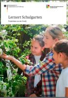 Foto Broschüre Lernort Schulgarten.JPG