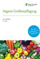 Bild Leitfaden Vegane Großverpflegung.JPG