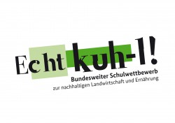 kuhl20_logo.jpg