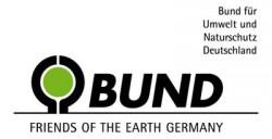 BUND_web.jpg