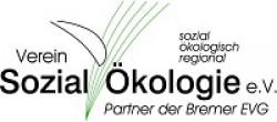 Logo_VereinSozialÖkologie_web2.jpg