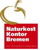 NKK_Logo.JPG