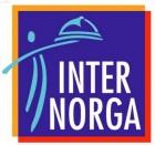 Logo_Internorga_Stand2017.JPG