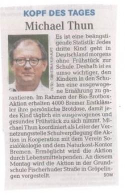 Weser-Kurier vom 19.09.2017.JPG
