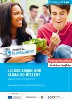 Plakat-ProbierMalKlimaschutz-MehrwertNRW.jpg