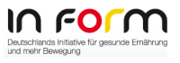 Logo - INFORM- 7cm breit.png