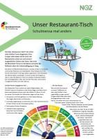 Foto Broschüre Schulrestaurant-Tisch Unbenannt.JPG