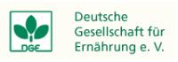 Logo-DGE.png