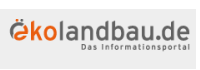 Logo-Oekolandbau.png