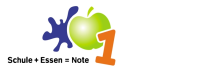 Schule_Essen_Note1_Logo_150dpi.png