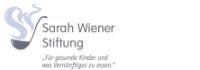 Sarah Wiener Stiftung.png