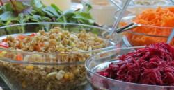Salatbuffet_GastroIvent_klein.jpg