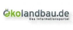 Logo_Oekolandbau_RGB.jpg
