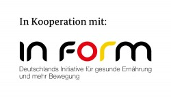 IN_FORM_Logo_Kooperation_rgb.jpg
