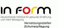 IN_FORM__Schulverpflegung4c_klein1_23012011214247.png