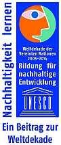 Logo_UN_Dekade_Beitrag_web_18092012161251.jpg