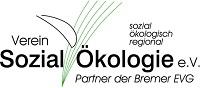 Logo_VereinSozialOekologie_web2_02062016115514.jpg