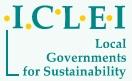 iclei_logo_16042010111752.jpg